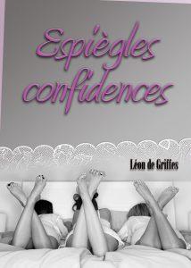 Espiegles confidences - Leon de Griffes