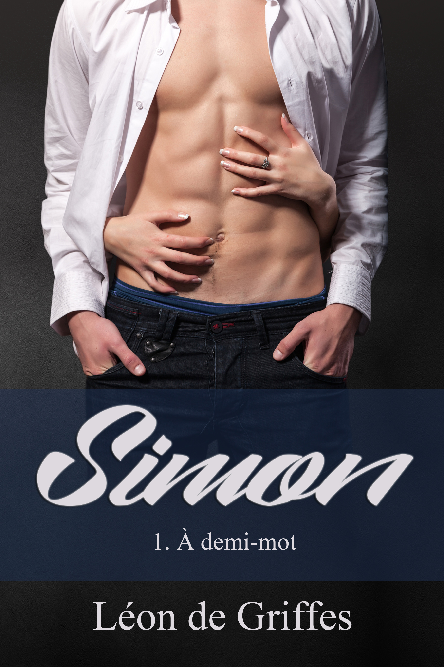 simon_ebook