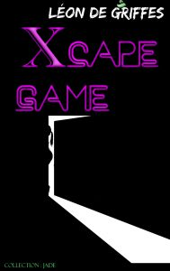 Xcape game