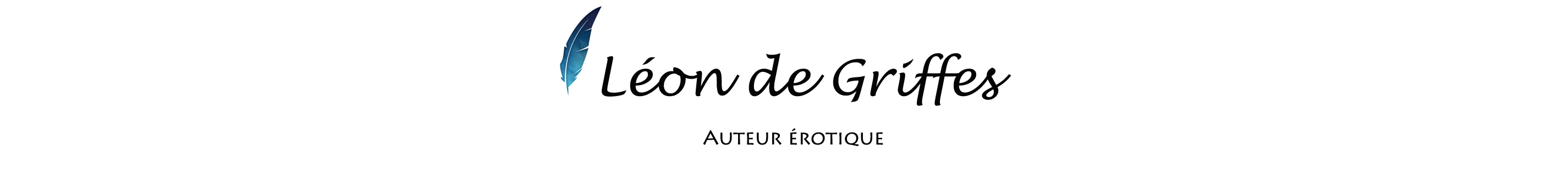 Léon de Griffes